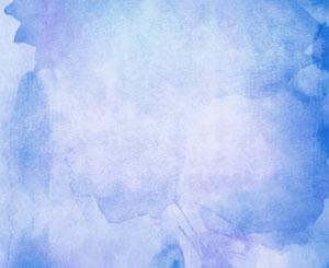 watercolor-300x245